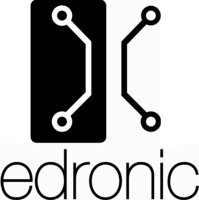 Avatar for Edronic