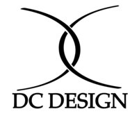 Avatar for DC Design