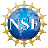 Avatar for National Science Foundation- SBIR