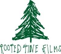 Avatar for Rooted Pine Films