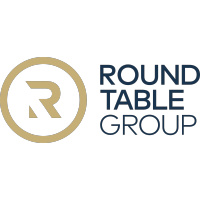 Avatar for Round Table Group
