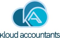 Avatar for Kloud Accountants