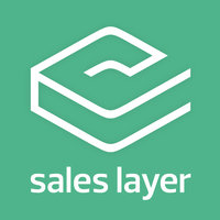 Avatar for Sales Layer