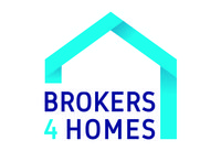 Avatar for Brokers4homes