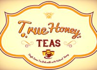 Avatar for True Honey Teas