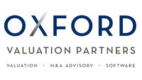 Avatar for Oxford Valuation Partners