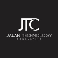 Avatar for Jalan Technology Consulting (JTC)