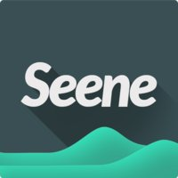 Avatar for Seene