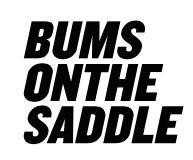 Avatar for BUMSONTHESADDLE