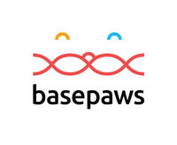 Avatar for Basepaws