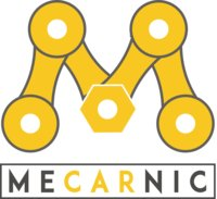 Avatar for mecarnic technologies