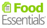 Avatar for FoodEssentials