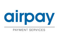 Avatar for Airpay Payment Services Pvt. Ltd.