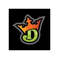 Avatar for DraftKings