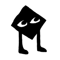 Avatar for DICE
