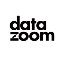 Avatar for Datazoom