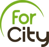 Avatar for ForCity Platform