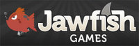 Avatar for Jawfish Games