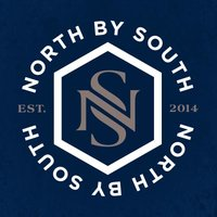 Avatar for North by South Apparel