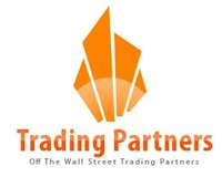 Avatar for Off the Wall Street Trading Partners