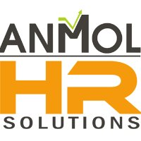 Avatar for MyAnmol HR Solutions