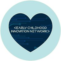 Avatar for Early Childhood Innovation Network- Georgetown University