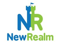 Avatar for New Realm Technology