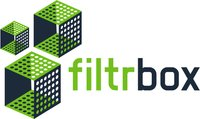 Avatar for Filtrbox (acquired by Jive Software)