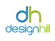 Avatar for Designhill