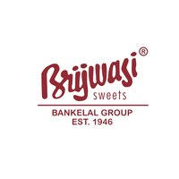 Avatar for Brijwasi Sweets India