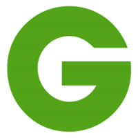 Avatar for Groupon
