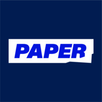 Avatar for PAPER