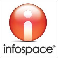 Avatar for Infospace