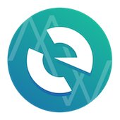 Avatar for MyEtherWallet