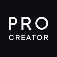 Avatar for ProCreator - UX Design Studio