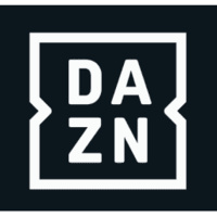 Avatar for DAZN Group