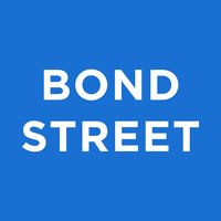 Avatar for Bond Street