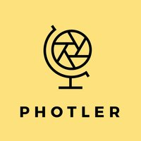 Avatar for Photler
