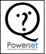 Avatar for PowerSet