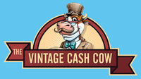 Avatar for Vintage Cash Cow