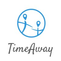 Avatar for TimeAway