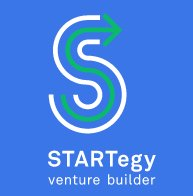 Avatar for Startegy Venture Builder