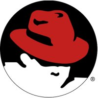 Avatar for Red Hat