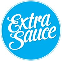 Avatar for Extra Sauce