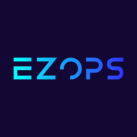 Avatar for EZOPS