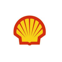 Avatar for Shell