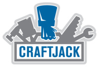 Avatar for CraftJack