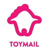 Avatar for Toymail