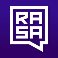 Avatar for Rasa