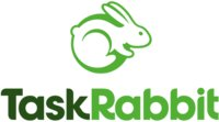 Avatar for TaskRabbit